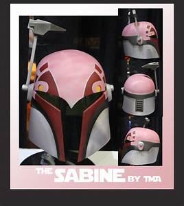 Cosplay: Star Wars on Pinterest | Ahsoka Tano, Star Wars ...