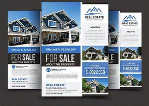Real estate just sold flyer templates 28 images real for Real estate just sold flyer templates