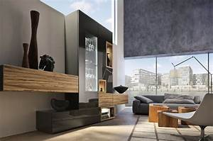 Wandgestaltung Farbe Wohnzimmer : 120 wohnzimmer wandgestaltung ideen ~ Sanjose-hotels-ca.com Haus und Dekorationen
