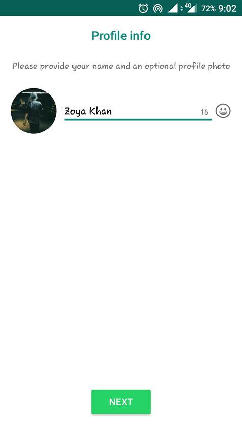yowhatsapp apk v7 90 version for android