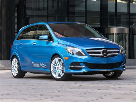 Mercedes B Class Photo by 2017 Mercedes B Class Price Photos Reviews Features