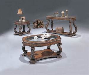 coffee table inspiring discount coffee tables discounted With discount coffee tables and end tables