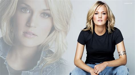 Carry 2019 Hd Picture by Carrie Underwood Wallpapers Beautiful Pix