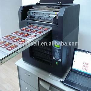Imprimante Carte Pvc : imprimante a carte de visite ~ Dallasstarsshop.com Idées de Décoration