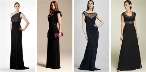 blek tay black tie dress kod dlya zhenshchin muzhchin  odezhde