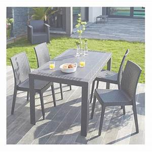 Table De Jardin Occasion : emejing table de jardin mosaique occasion gallery ~ Preciouscoupons.com Idées de Décoration