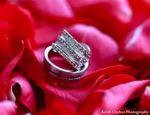 the most beautiful wedding rings wedding rings in jamaica With wedding rings in jamaica