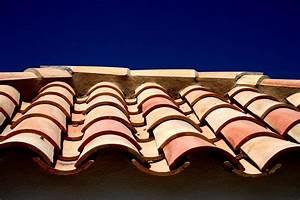 Mönch Und Nonne Dachziegel Preis : dachziegel oder dachsteine zwei varianten f r die deckung ~ Michelbontemps.com Haus und Dekorationen