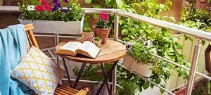 so wird ihr balkon zur wohlfuhloase golden age With französischer balkon mit mobiles internet im garten
