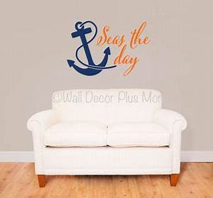 42 best images about religious on pinterest With best vinyl wall decal removal