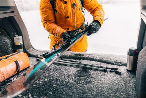 winter interior autozone protect