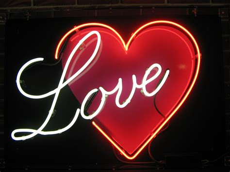 Neon Love  I Love You And You Love Neon  Neon Creations. Appreciation Signs. Nail Fungus Signs. Ego Signs Of Stroke. 11 Week Signs. Disease Signs Of Stroke. Permit Signs. Old Signs Of Stroke. Test Signs Of Stroke