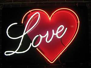 Neon Lights and Neon Signs to Hire from Neon Creations