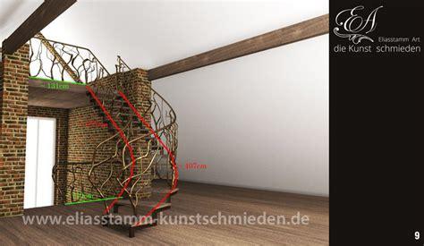 Die Kunst Des Schmiedens by Treppengel 228 Nder Preise Eliasstamm Die Kunst Schmieden