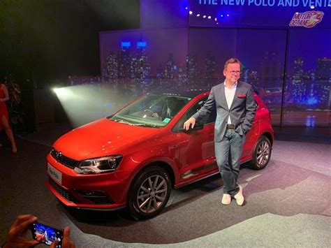 vw polo  india launch price  india specifications