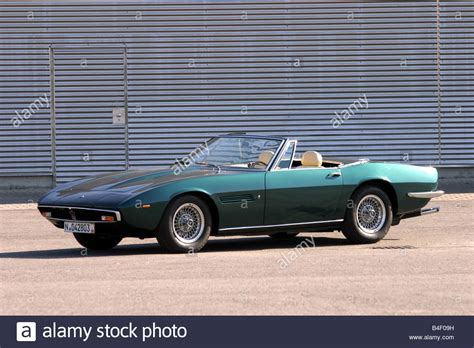 vintage maserati ghibli car maserati ghibli ss vintage car model year 1967 1973