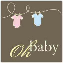 anniversary plates personalized baby shower clothes line oh baby invitations paperstyle