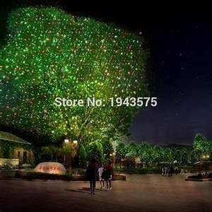2019 New Generation Of Christmas Led Outdoor Holiday