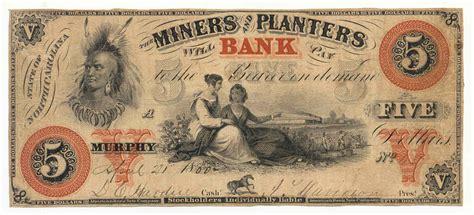 www planters bank eexhibit miners planters bank murphy