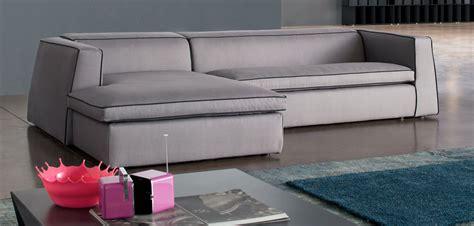 Divano Modulare / Moderno / Indoor / In Tessuto