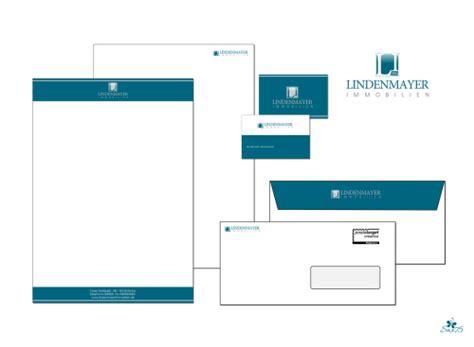 visitenkarten designen neues firmenlogo und briefbogen designen logo design designenlassen de