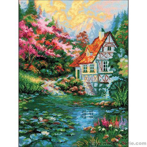 la maison du canevas et de la broderie paysage la maison du canevas et de la broderie