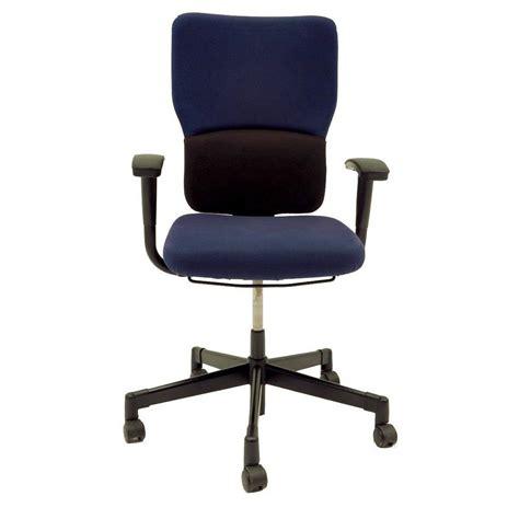 chaise de bureau steelcase chaise de bureau solide