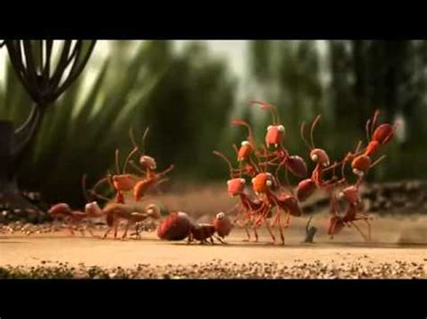 team work alaaml aljmaaay youtube