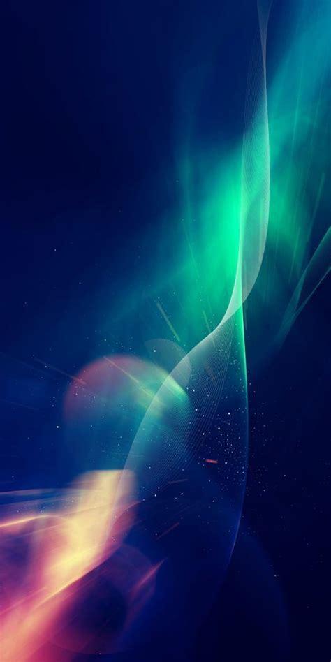 huawei mate  pro wallpaper     abstract light
