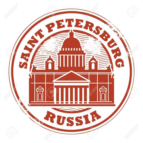 St Clip Petersberg Clipart Clipground