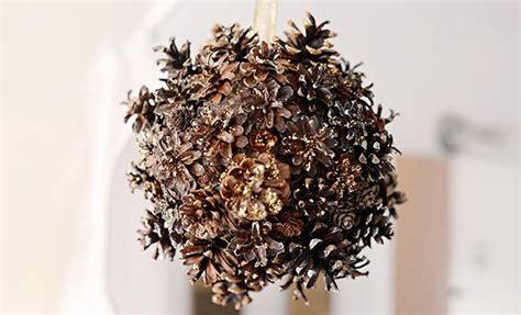 decoration de noel decoration 187 decoration boule de noel 1000 id 233 es sur la d 233 coration et cadeaux de maison et de