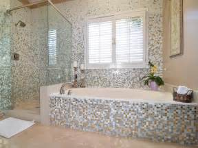 mosaic bathrooms ideas mosaic bathroom tile ideas decor ideasdecor ideas