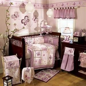 Vorhänge Babyzimmer Mädchen : die 25 besten ideen zu kurze gardinen auf pinterest ~ Michelbontemps.com Haus und Dekorationen
