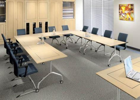 office furniture training room tables training room furniture chrystal hill ltd