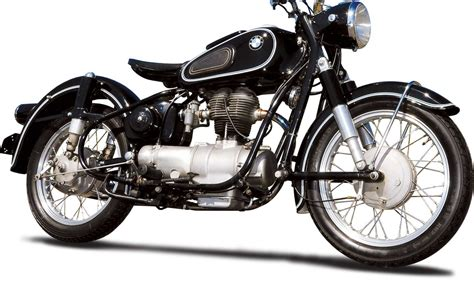 Bikes Hd Wallpapers For Laptop