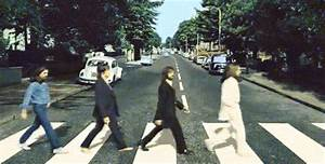 71 Beatles GIFs For Paul McCartney's 71st Birthday | HuffPost