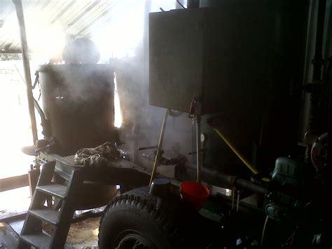 grille r un ation chambre d agriculture fabrication de l alambic place de l eglise aveyron
