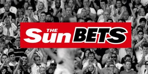 disappointing sun bets    impacts  tabcorp