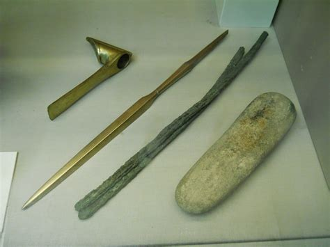 woodcarving  woodworking tools    british
