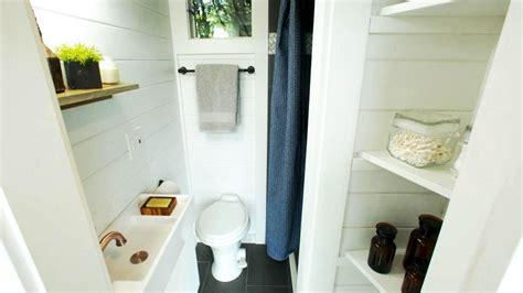 Tiny Bathrooms Ideas by Tiny House Bathroom Ideas Interior Habanasalameda
