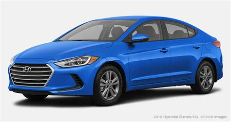 10 Best Small And Compact Cars For 2019