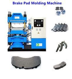 rubber injection molding machine  sales quality rubber injection molding machine supplier