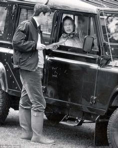 buckinghams land rovers images land rover