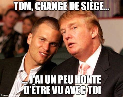 Brady Memes - quelques memes de tom brady