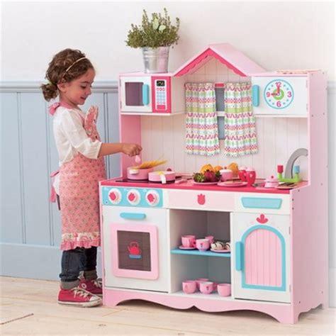 cuisiner pour pas cher cuisine en bois jouet pas cher cuisine enfant jouet enfant cuisine pour imiter les grands