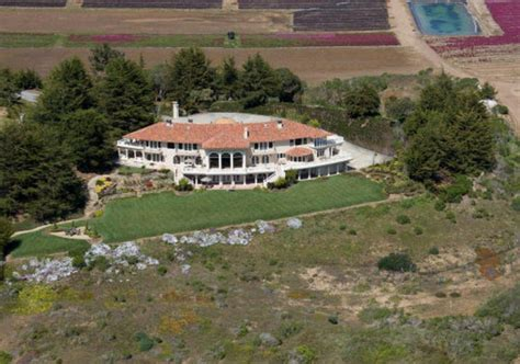million mediterranean mansion  watsonville ca