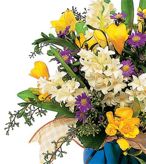 Meme Florist - flowers in albany ny life style by modernstork com