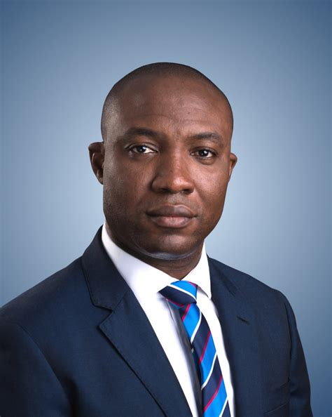 American international insurance company (aiico) insurance plc. AIICO Insurance Appoints Olusola Ayaji as Executive Director - The Revealer