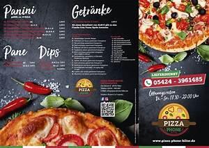 Pizza Max Speisekarte Pdf : pizza phone hilter speisekarte ~ Watch28wear.com Haus und Dekorationen