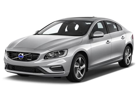 image  volvo   door sedan   design awd